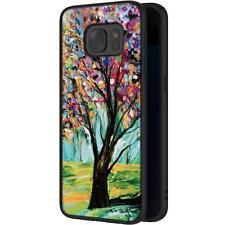 HOCO Protective Case Samsung Galaxy S7 Motif Silicone Phone Cover