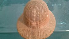 Innovative Headware Pith Helmet