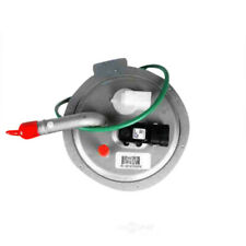 Fuel Pump Module Assembly ACDelco GM Original Equipment M10087