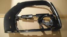 BMW X6 E71 FRONT BUMPER INSERT RIGHT HAND NEW GENUINE 51117312598