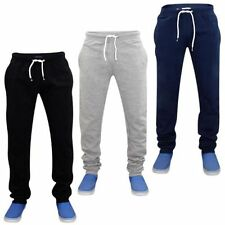 Joggers Regular Size Trousers for Men