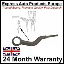 Anti Roll Bar Connecting Drop Link VW T25 T3 Transporter Van
