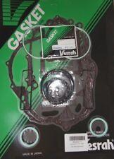 TMP Pochette complète de joints moteur VG-283 YAMAHA XV 920 Virago 1981-1983
