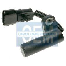 Crank Position Sensor 96099 Forecast Products