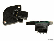Engine Camshaft Position Sensor fits 1996-2000 Plymouth Voyager Breeze Neon  MFG