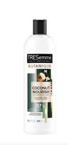 TRESemme Botanique Coconut Nourish Silicone-Free Conditioner - 16 fl oz