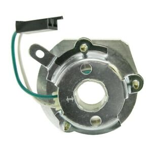 Distributor Ignition Pickup ACDelco Pro D1945X