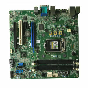 Dell 8WKV3 Optiplex 7020 9020 Tower LGA1150 DDR3 Desktop Motherboard F5C5X 48DY8