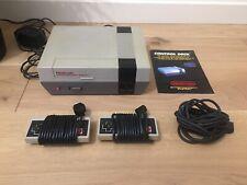 Nintendo NES Complète