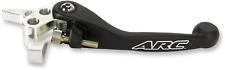 ARC Brake Lever for BETA RR Xtrainer 2008 - 2018 / HONDA CRF150R 2007-2019