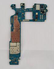 Original Samsung Galaxy s7 Edge demo Carte Logique Carte mère testeur g935f