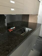 GRANITE KITCHEN WORKTOPS/ 10% off for a fitting