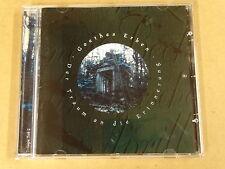 CD / GOETHES ERBEN - DER TRAUM AN DIE ERINNERUNG 2
