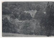 Prinknash Abbey Postcard, B092