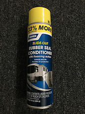 Camco 41135 Slide-Out Rubber Seal Conditioner 16 oz