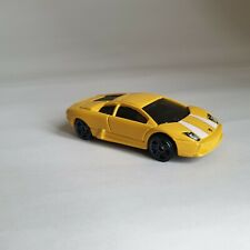 Hot Wheels Lamborghini murcielago Loose Car Mint Condition Rare*
