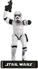 Star WARS MINIATURES U stormtrooper officer 35/60 AE