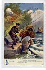 (Sa365-100)  Adding Insult To Injury  1916, used,VG