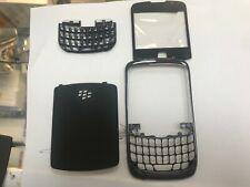 Blackberry Curve 9300 CARCASA con teclado (tal como se ve)