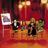 Various Artists : Talk Show CD