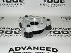 New Grey Replacement Tribrach w/ Laser Plummet for Leica Topcon Sokkia Trimble