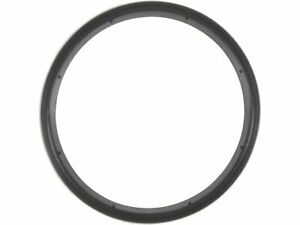For 1997 Chevrolet B7 Water Outlet O-Ring Victor Reinz 45422DY