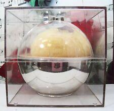 Woodhue De Luxe Bath Powder 10.0 Oz. By Faberge. NIB. Vintage