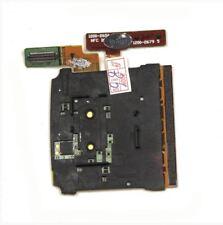 NAPPE CLAVIER NEUVE / PIECE DE RECHANGE pour mobile SONY ERICSSON K850