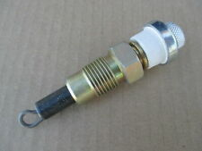 Glow Plug For Ih International 276 354 364 374 384 434 444 B 250 B 414