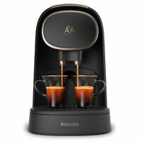 Philips L'OR Barista LM8016/90 Capsule coffee machine 19bar 9 varieties of drinK