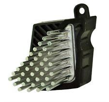 FOR Range Rover Mk3 [02-12] Heater Blower Fan Motor Final Stage Resistor