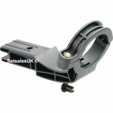 Legacy adaptor to fit MK4 LNB's to MK3 dishes