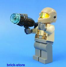 LEGO STAR WARS ÉPISODE 7 / FIGURINE (75131) N° 2 / IMPÉRIALE GARDE ROYAL