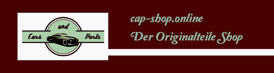 cap-shop.online