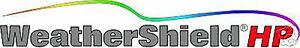 Covercraft Weathershield HP® Custom INTERIOR COVER Mercedes 230SL 250SL 280SL