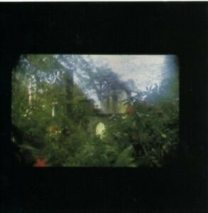 Sad Lovers and Giants - Epic Garden Music [CD]