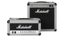 Marshall 2525H Mini Silver Jubilee 20W Head