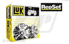 Ford New Holland T5000, TL Complete Clutch Kit