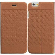 Generic Mobile Phone Wallet Case for Apple