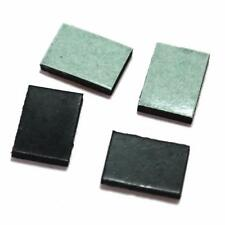 Replacement Rubber Feet for Sinclair ZX Spectrum / Zx81 (pack of 4)
