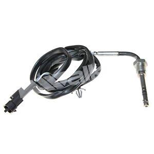 Exhaust Gas Temp Sensor Genuine OE Vauxhall 55557466 855415  273-20169