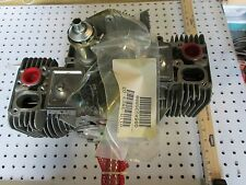 Onan Multi-Purpose Engines for sale | eBay