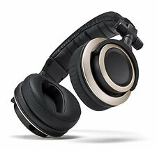 Status Audio CB-1 Closed Back Studio Monitor Headphones (New)