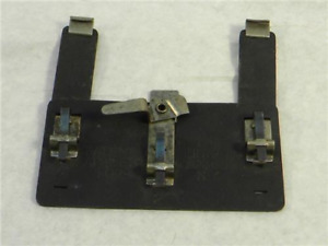 Lionel 78-7 Special Lockon For 78 Block Signal and 80 Semaphore