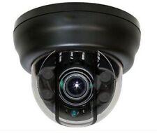 Eyemax 2MP 1080p Bullet EX-SDI Camera: 4mm Gray 12v DC IP67 3yr