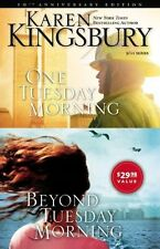 One Tuesday Morning/Beyond Tuesday Morning (Septem