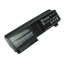 8800mAh Battery For HP Pavilion tx1000 tx2000 tx2100 tx2500 NBP6A65B1 RQ203AA