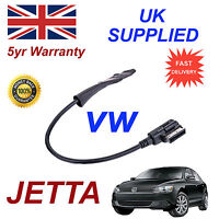 VW JETTA 2009+ Integrated Bluetooth Music Module, For iPhone HTC Nokia LG Sony