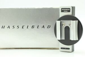 【MINT in Box】 Hasselblad Adjustable Flash Shoe 43125 for 500 series JAPAN #1418