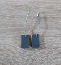 Edelstahl BRON COUCKE Gerät Raclette breziere Berg 1//4 Heuschober 900 W